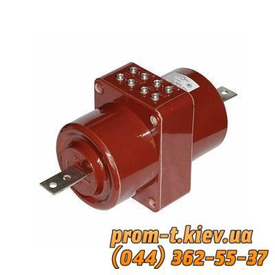 Фото Трансформаторы тока, напряжения, масляные, понижающие, импульсные, модульные, сварочные, Трансформатор ТПОЛ Трансформатор ТПОЛУ-10