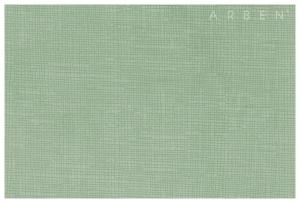 Фото  Ткань обивочная мебельная велюр Vital Aloe