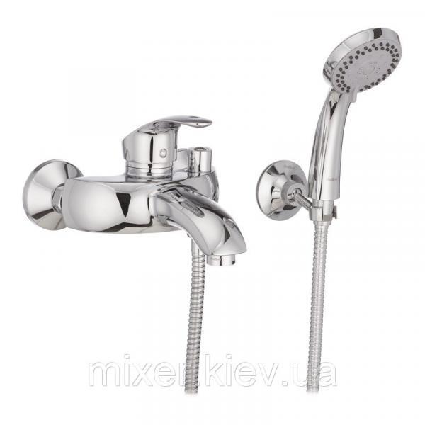 Смеситель для ванны Haiba MARS 009 (HB0261)