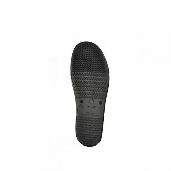 Фото Одежда, обувь для охоты и рыбалки, Резиновая обувь МУЖСКИЕ БОТИНКИ NORDMAN BEAT