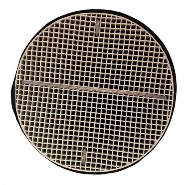 Фото Вентиляция, Бытовые вентиляционные установки (ЭНЕРГОСБЕРЕЖЕНИЕ), Комнатные рекуперационные установки Комнатный проветриватель Vents ТвинФреш РA1-50