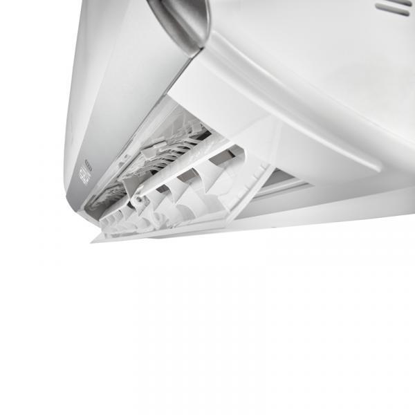 Фото Кондиционеры, Бытовые настенные Кондиционер Electrolux Monaco EACS/I-24HM/N3_15Y