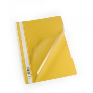 Фото Папки, файлы, планшеты, портфели, сумки (ЦЕНЫ БЕЗ НДС), Папки-уголки Папка-уголок