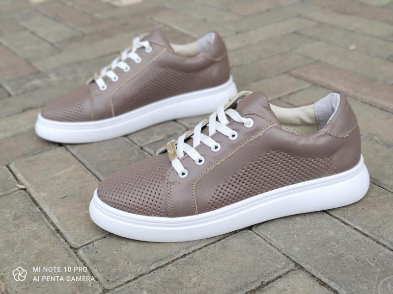 Модные замшевые кроссовки на платформе Louis Vuitton. Украина 37