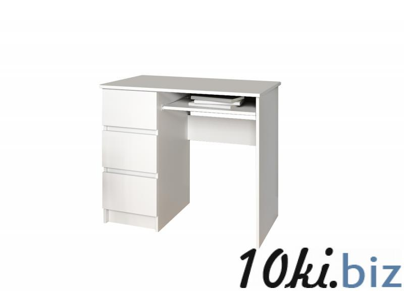 Компьютерные столы - Стол Мори МС-6 (ДСВ)