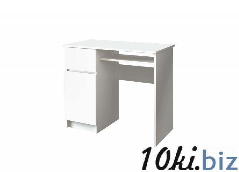 Компьютерные столы - Стол Мори МС-1 (ДСВ)