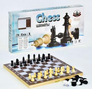 Фото Развивающие игрушки, Развивающие  игры для детей и взрослых Шахматы