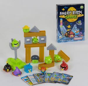 Фото Развивающие игрушки, Развивающие  игры для детей и взрослых 2288 Настольная игра