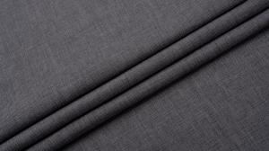 Фото Распродажа мебельных тканей, Мебельная ткань  Savana (Саванна) жаккард Ткань обивочная
