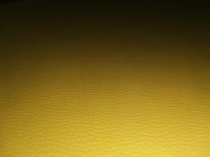 Фото Кожзаменитель, Экокожа (Распродажа) Кожзаменитель Карри дышащий Vynilpex   (экокожа)  ш.1,4м