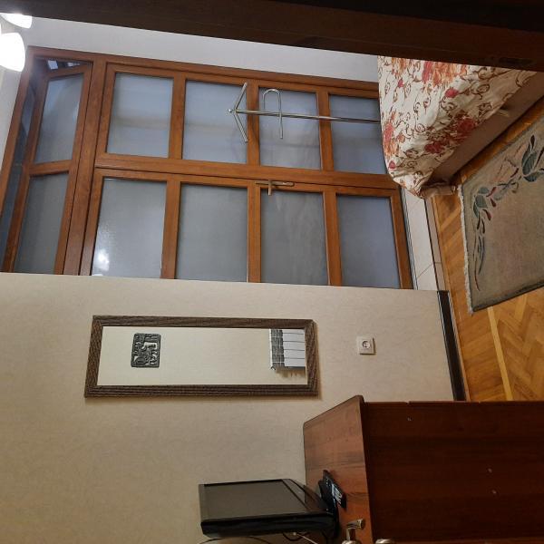 Фото  10  КОКОС Аренда Ялта 2-х местное размещение