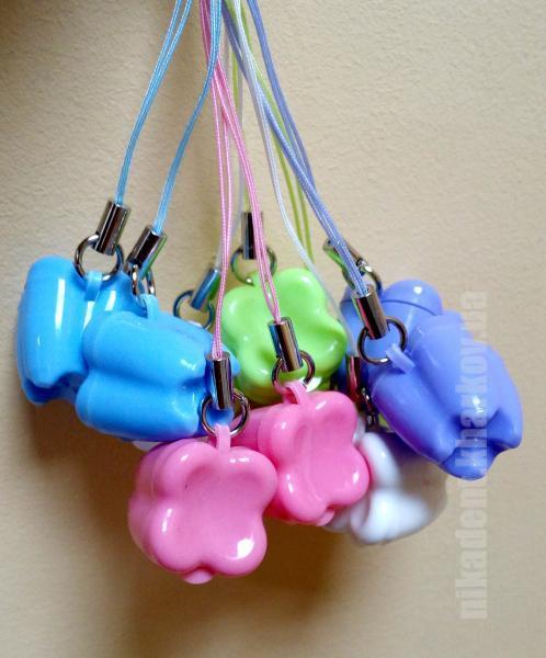 Фото Для стоматологических клиник, Аксессуары Коробочка Феи для молочных зубов (сувенир детский) 10шт