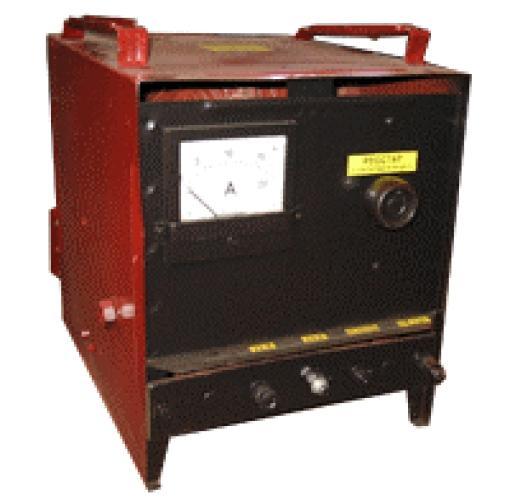 Фото Зарядные устройства ТОР 600