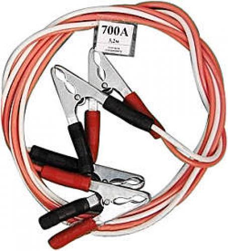 Фото Зарядные устройства АИДА 700А