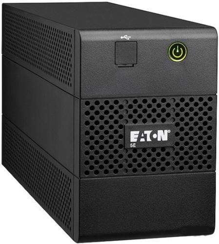 Фото Источники Бесперебойного Питания ( UPS ) EATON USB 5E850IUSB