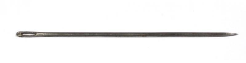 Игла прошивочная длина 125 мм