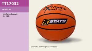 Фото Маты спортивные. Спорттовары, МЯЧИ Мяч баскетбольный в ассортименте