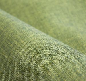 Фото  Ткань обивочная мебельная рогожка
