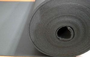 Фото  Химически сшитый пенополиэтилен 33 кг/м3, толщина 10мм ш. 1,0м