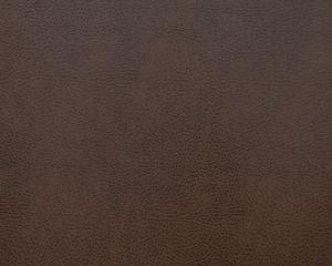 Фото Кожзаменитель, Экокожа (Распродажа) Кожзаменитель Teos  Brown     (экокожа)  ш.1,4м
