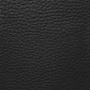 Фото Кожзаменитель, Винилискожа Кожзаменитель (винилискожа)  черный ш.1,4м