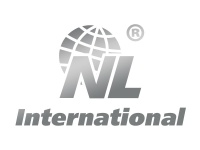 логотип NL International Брянск, Россия