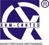 логотип НПО ХИМ-СИНТЕЗ