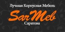 логотип Корпусная Мебель в Саратове
