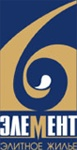 "логотип ""Шестой элемент"" Ялта"