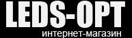 логотип http://leds-opt.com