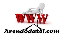 логотип Arendodatel