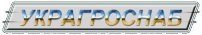 логотип Запчасти для сельскохозяйственной, автомобильной техники