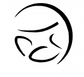 логотип Интернет-магазин моторных масел