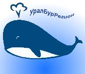 логотип УралБурРегион