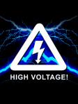 логотип Электро-Эксперт