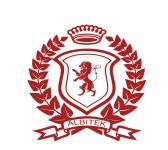 логотип АЛБИТЕК