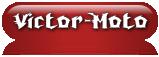 логотип MotobazaS2