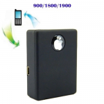 логотип GSM Жучки моб +380965570195
