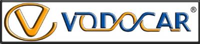 логотип водокар