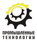 """логотип ТПК """"Промышленные Технологии"""""""