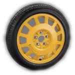 логотип Автошина