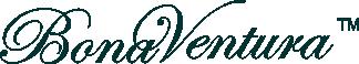 логотип Bona Ventura