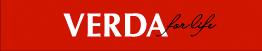 логотип Женская одежда, женские платья оптом из Турции