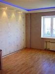 логотип Качественный ремонт  квартир  и  коттеджей. ИП  Лунская  Ю.А.