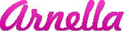 логотип Арнелла - детский вязаный трикотаж оптом