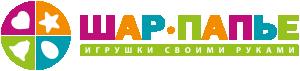 логотип Шар-Папье