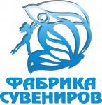логотип Фабрика сувениров ИП Карпенко В.А.