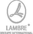 логотип Интернет-магазин Ламбре (Lambre) в Харькове