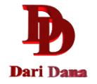 логотип Дари-Дана