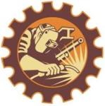 логотип ООО ПКФ Ижтехнология